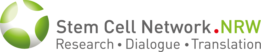 stem cell network NRW